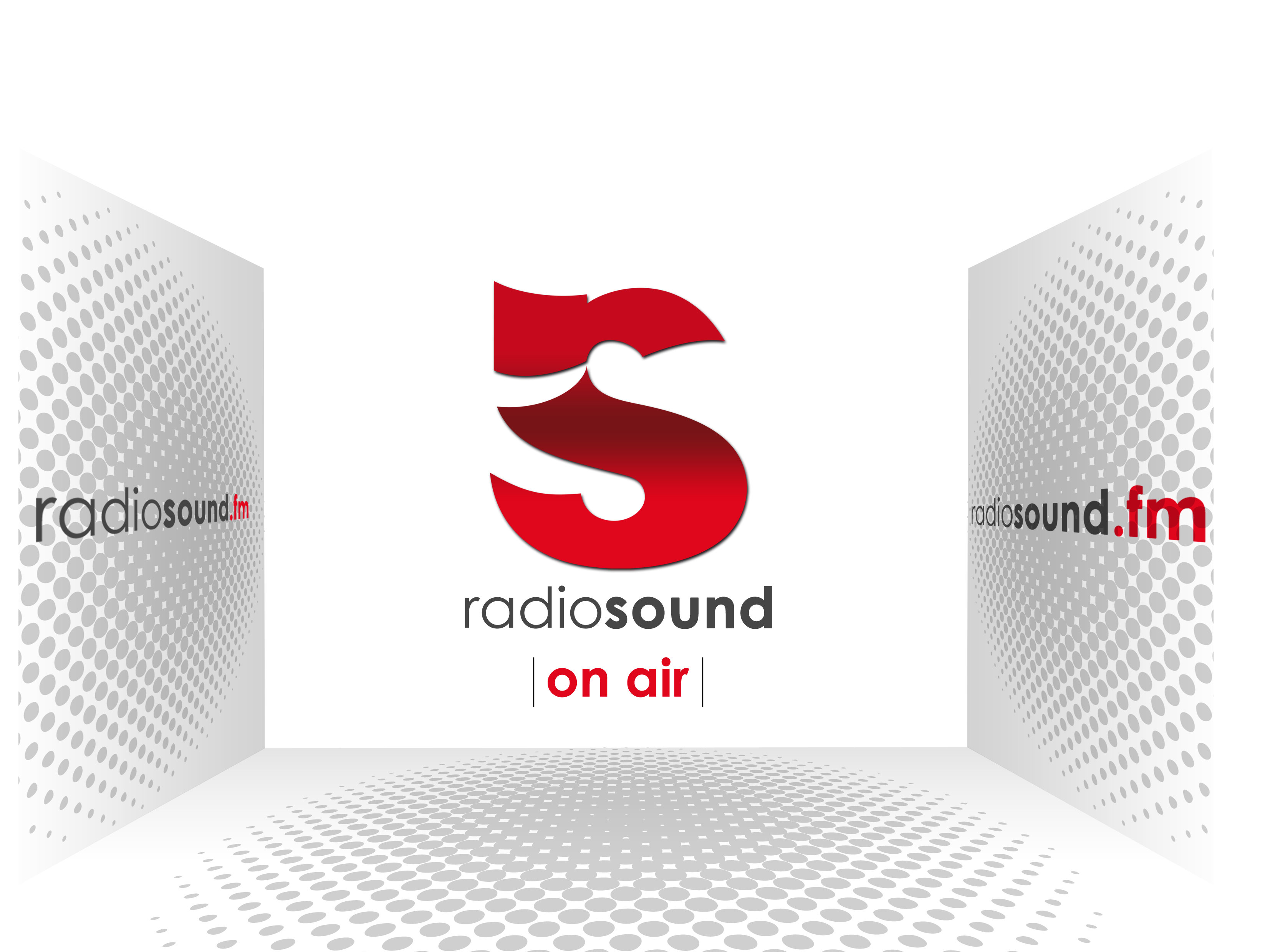 standradio